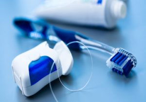 Igiene e Prevenzione Dentale - DENTALMED STUDIO DENTISTICO DR. BEGHINI ANGELO CASSANO D'ADDA
