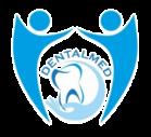 Studio Dentistico Dentalmed Dr. Beghini Angelo – Cassano d'Adda