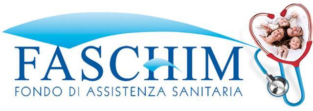 Logo Faschim - DENTALMED STUDIO DENTISTICO DR. BEGHINI ANGELO CASSANO D'ADDA
