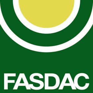 Logo Fasdac - DENTALMED STUDIO DENTISTICO DR. BEGHINI ANGELO CASSANO D'ADDA