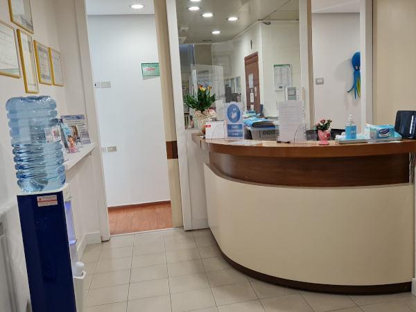 DentalMed-snc-dentisti-in-provincia-di-Milano 2021